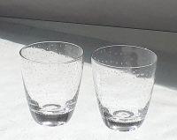 Lasi, glass GN 23